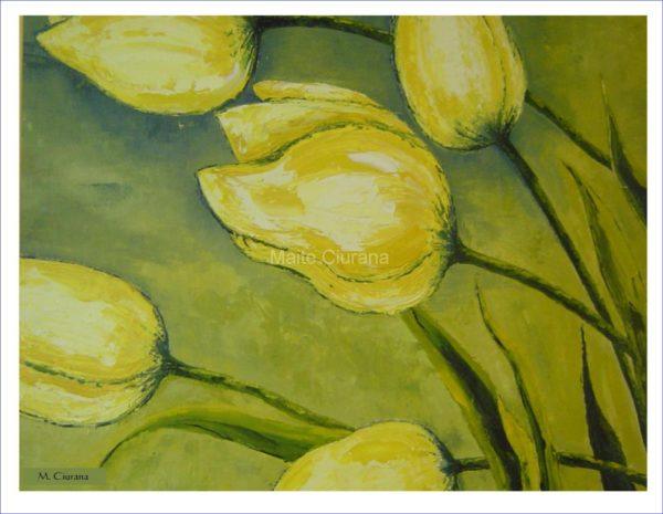 oleo-tulipanes-1998