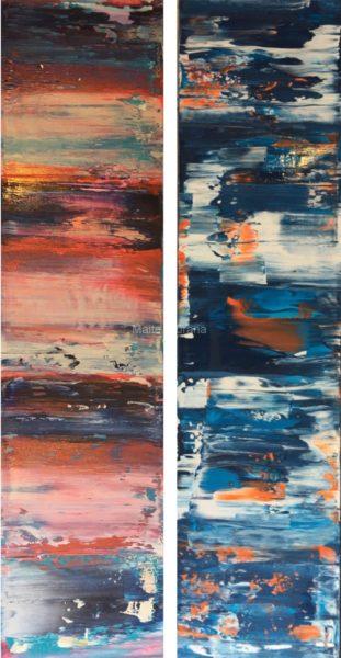 acrilico-abstractos