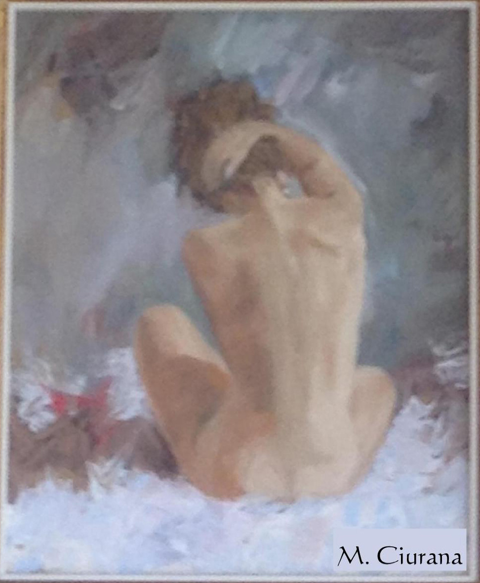 1-oleo-desnudo-1987