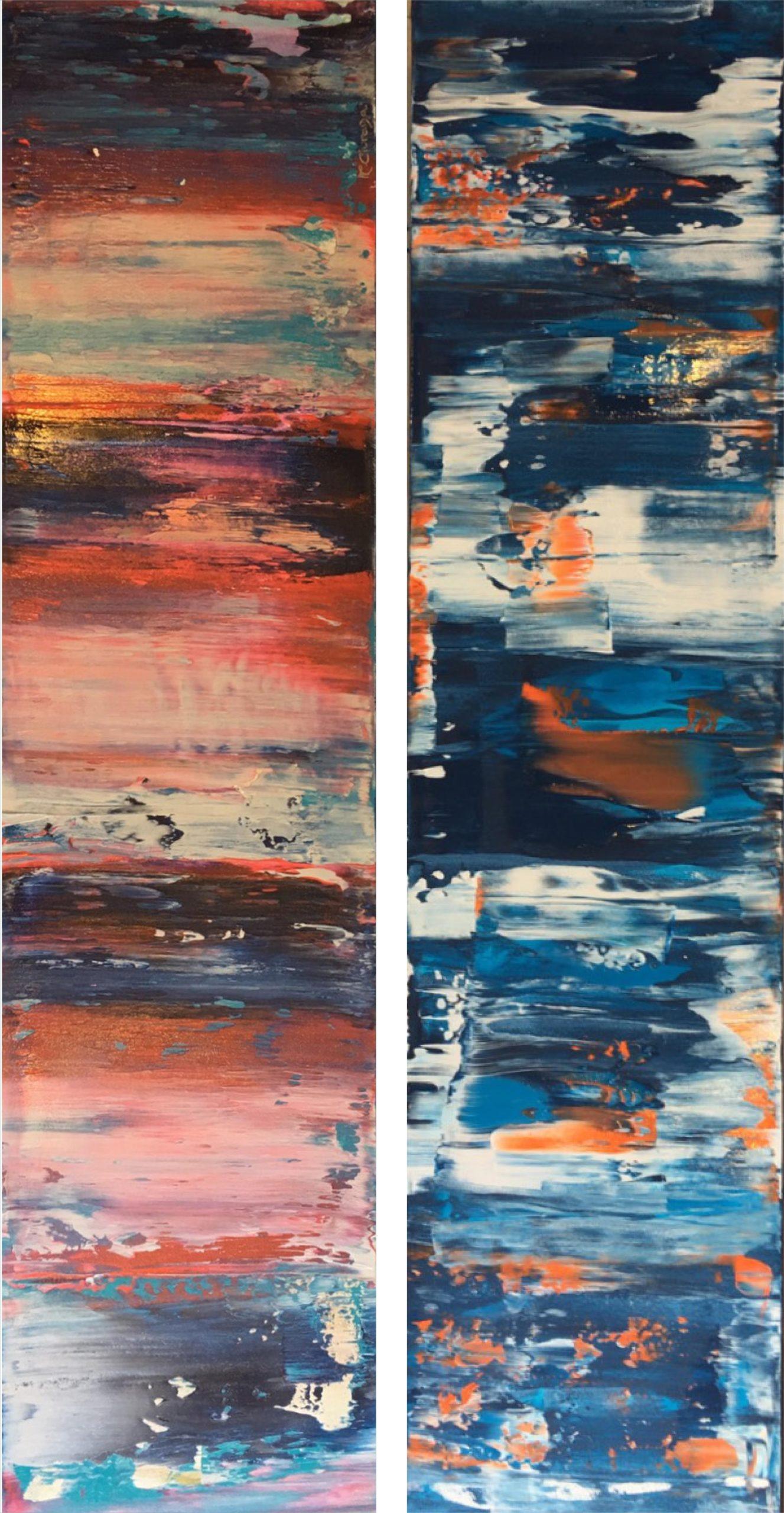 29-acrilicos-abstractos-2017