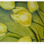 3-oleo-tulipanes-1998