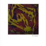 05-grabado-en-color-1998