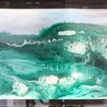 31-escultura-metacrilato-acrdilicos-mas-claro-que-el-agua-2016